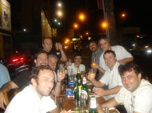 brindis-elitero-18-12-08-009