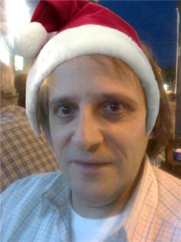ruben-navidad