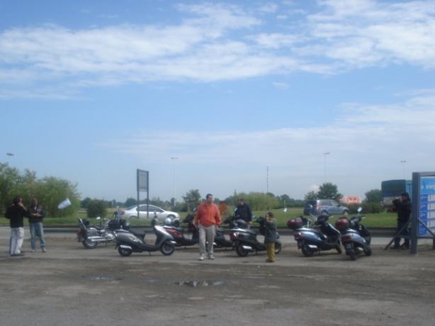 viaje-a-san-miguel-del-monte-14-12-08-006