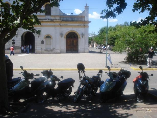 viaje-a-san-miguel-del-monte-14-12-08-008