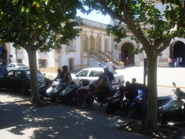 viaje-a-san-miguel-del-monte-14-12-08-009