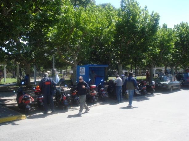 viaje-a-san-miguel-del-monte-14-12-08-010