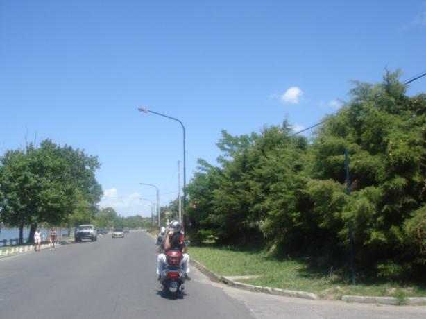 viaje-a-san-miguel-del-monte-14-12-08-013