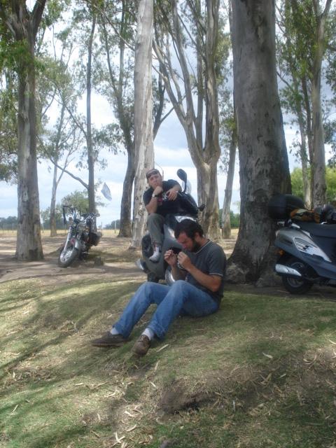 viaje-a-san-miguel-del-monte-14-12-08-023