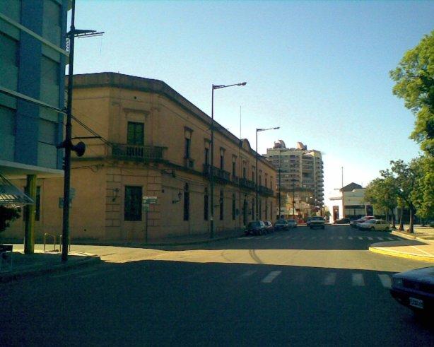 imagen032