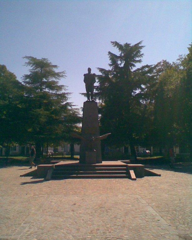imagen003