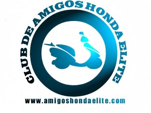 C.A.H.E. Logotipo