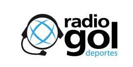 logo.radiogol